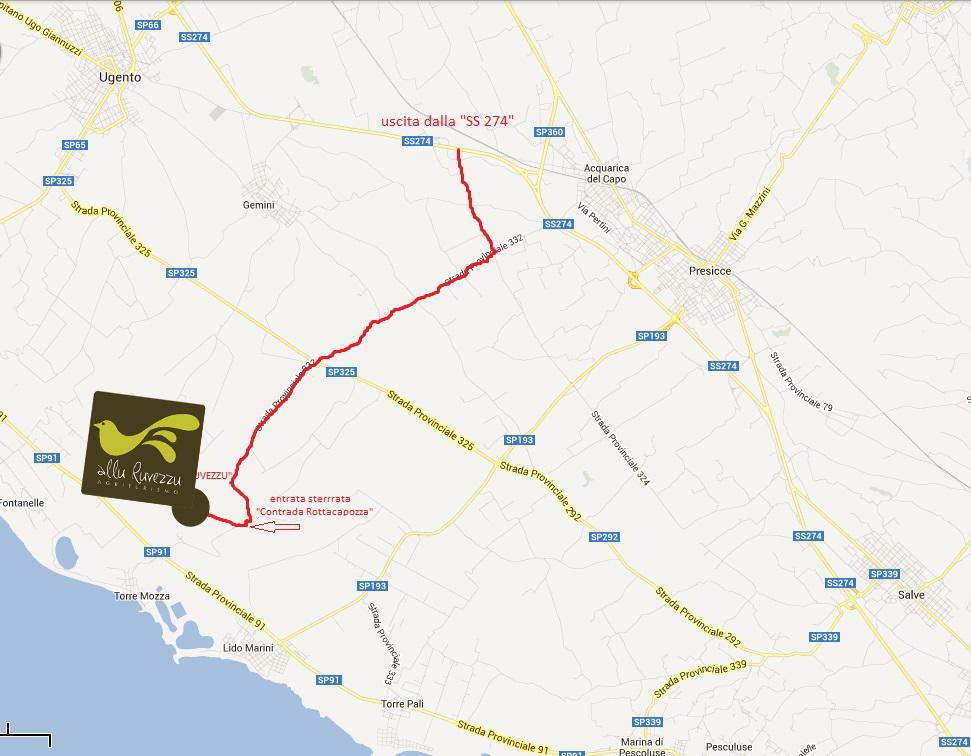 map_particolare-2